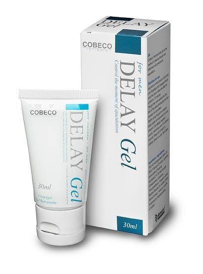 gel retardante masculino con ingredientes naturales para evitar la eyaculación prematura o eyaculación precoz. http://www.naturline.com/comprar-gel-retardante-p-58.html