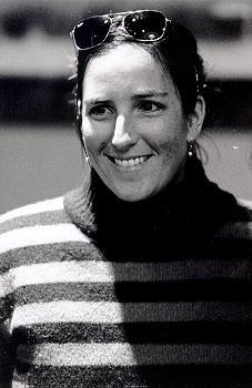 Kate Schellenbach- my fave girl ever