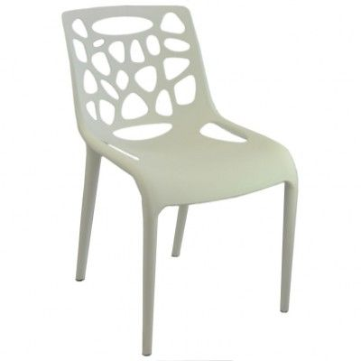 Pebble Chair - Dining Chairs | Interiors Online - Furniture Online & Decorating Accessories