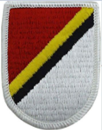 C TROOP, 1ST SQUADRON, 158TH CAVALRY REGIMENT