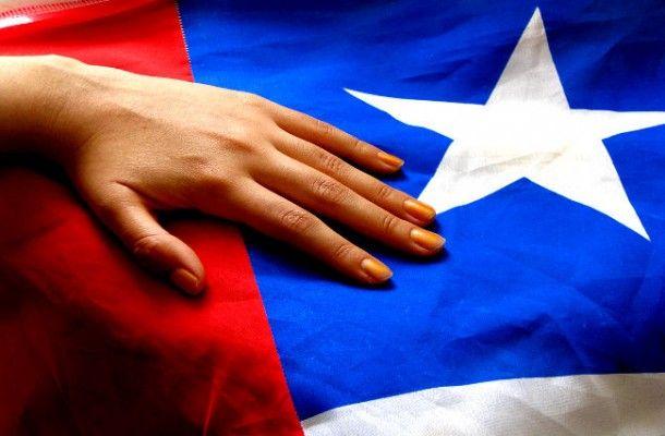 Principales webs de #EMPLEO en #CHILE