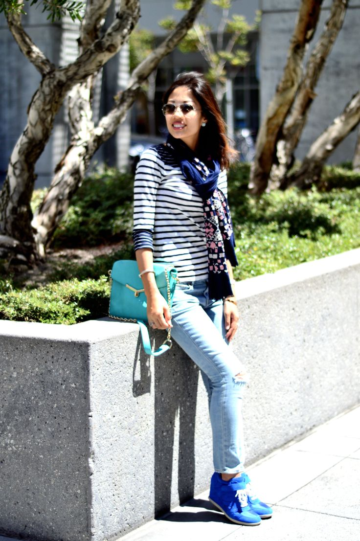 Casual brunch outfit   Fashion Tips   Pinterest   Fashion spring Fall fashion and Clothes