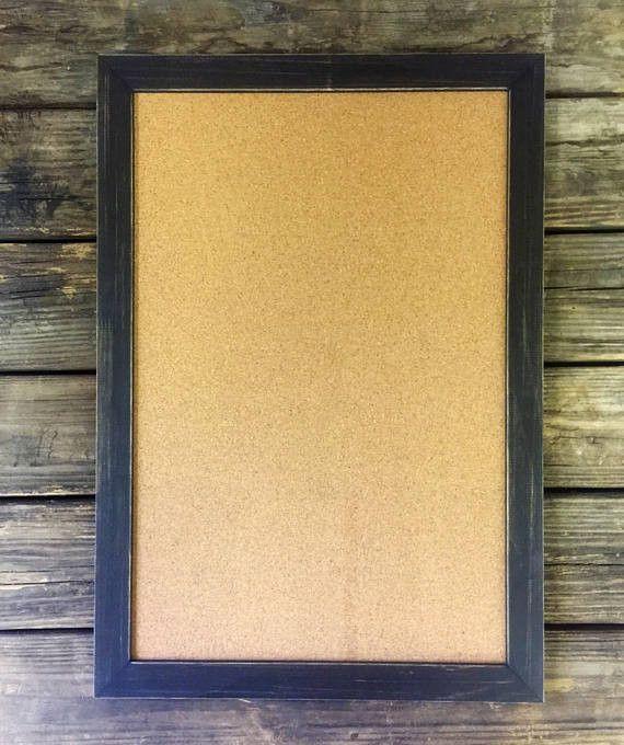 25 best ideas about large cork board on pinterest diy. Black Bedroom Furniture Sets. Home Design Ideas