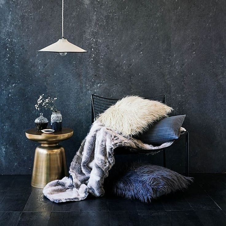 Winter can be beautiful #rugup #cosy #instadaily #interiorstyle