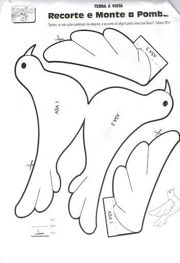 pomba.jpga.jpg (351×512)