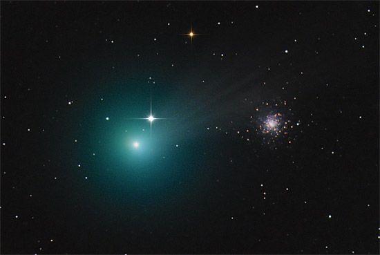 Lovejoy-and-M79_Schur_12-29-2014.jpg (550×369)