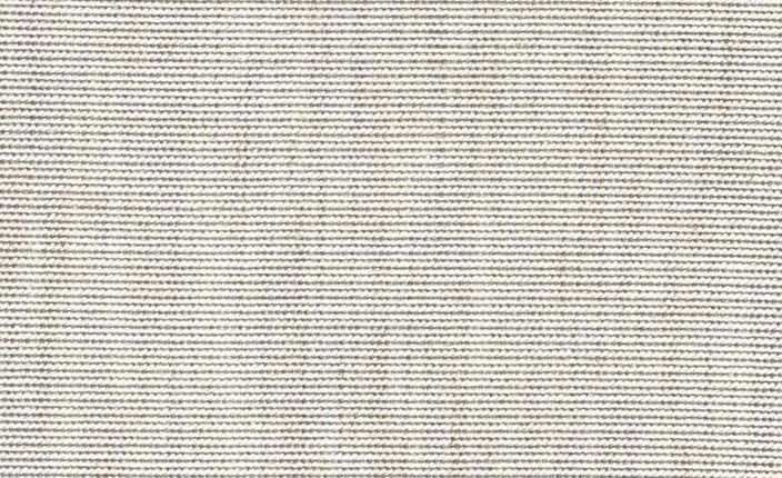 Good Look Room - Fabrics - Collections - Andrew Martin: Victoria Ivory