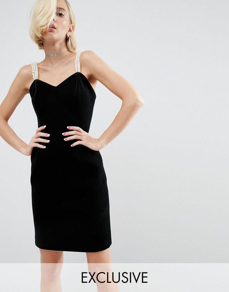 just landed asos new collection inspired by princess diana