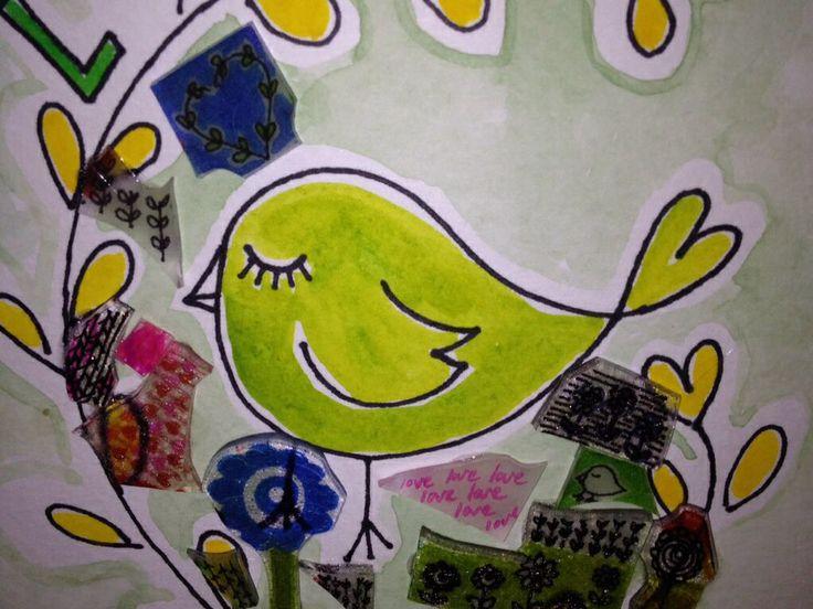 www.josieandbelladesigns.bigcartel.com