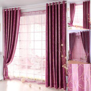 die besten 25 kurze fenstervorh nge ideen auf pinterest fenstervorh nge wie man vorh nge. Black Bedroom Furniture Sets. Home Design Ideas