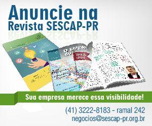 Receita Federal publica Instrução Normativa que amplia prazo da ECF - Notícias SESCAP-PR