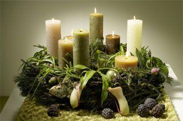 142 best images about adventskranz adventsgesteck on pinterest kerst christmas candles and. Black Bedroom Furniture Sets. Home Design Ideas