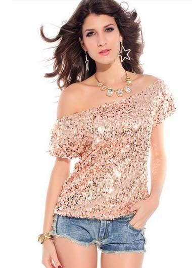 BEACH HIPPIE Sequin Off-Shoulder Top Pink $39 SHIPS FREE ♥ BUY HERE: http://www.beachhippieinc.net/beach-hippie-sequin-off-shoulder-top-pink/ ♥ INCLUDES NORTON SHOPPING PROTECTION & LOWEST PRICE GUARANTEE!
