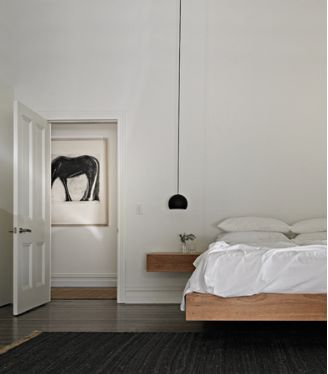 _ bedroom lights _