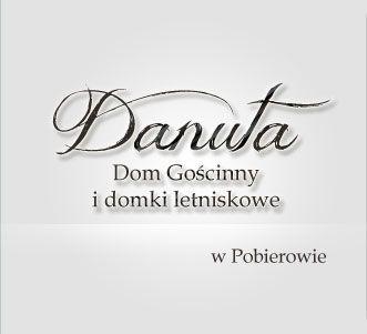 www.danuta.ta.pl cennik.html