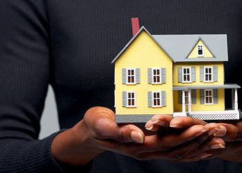 The Best Real Estate Websites  We build Wordpress websites for Realtors.  Http://YourSiteNeedsMe.com