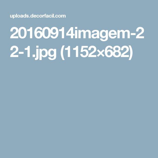 20160914imagem-22-1.jpg (1152×682)