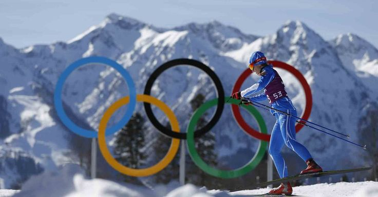 Here are the best ways to use Facebook for following the Sochi 2014 Winter Olympics and keeping track of your favorite athletes.