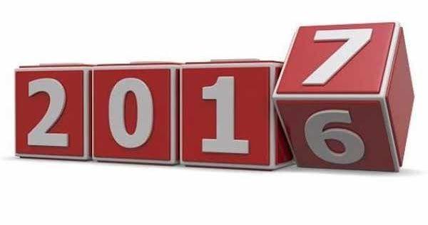 Πρωτοχρονιά : Νέα Ζηλανδία και Πολυνησία υποδέχθηκαν το 2017