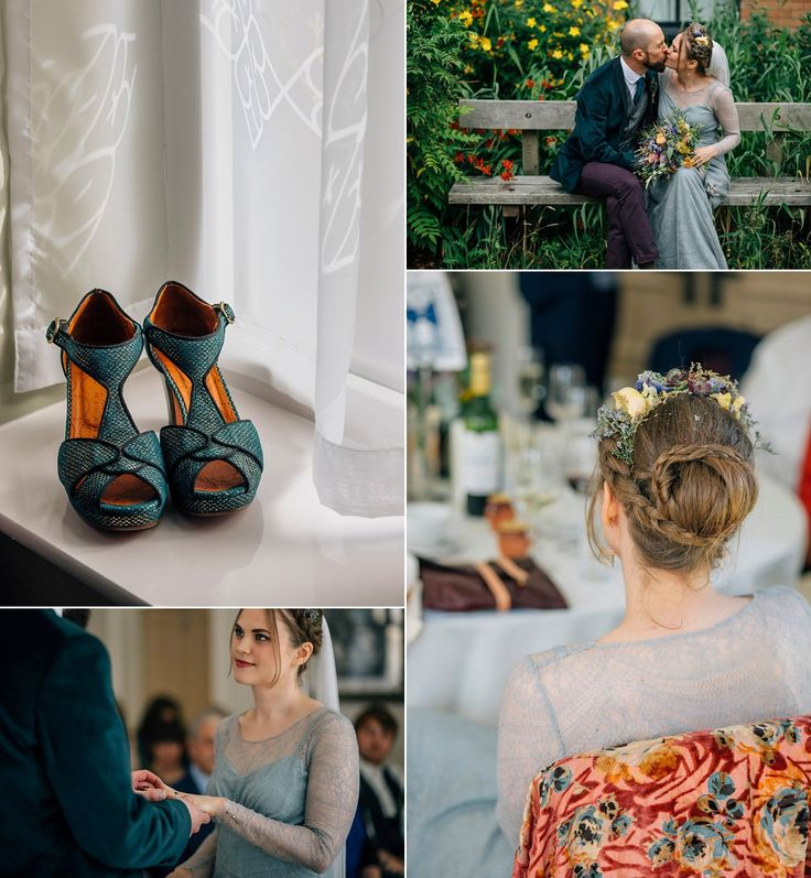 1000+ Images About Wedding Decor & Detail On Pinterest