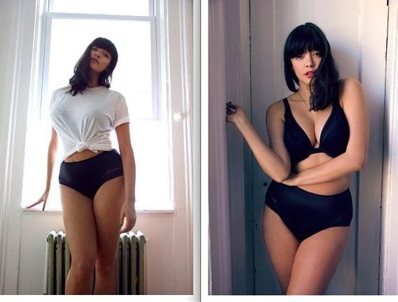 112 Best Naomi Shimada Images On Pinterest