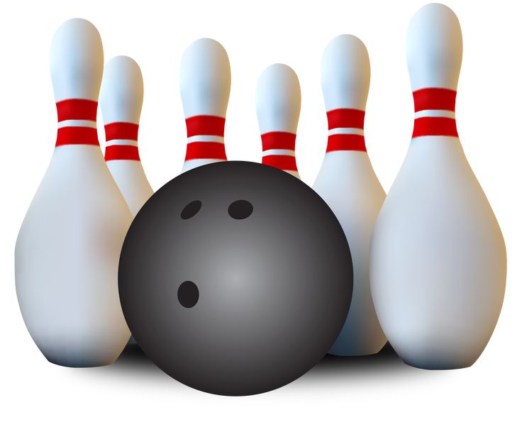 Bowling Bowling Png Png Images