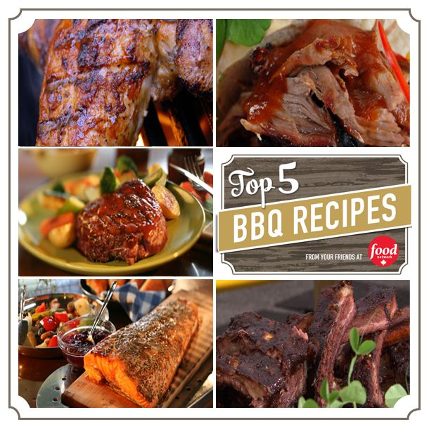 top-5-bbq-ricette