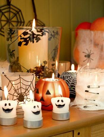 halloween ideas - Google Search