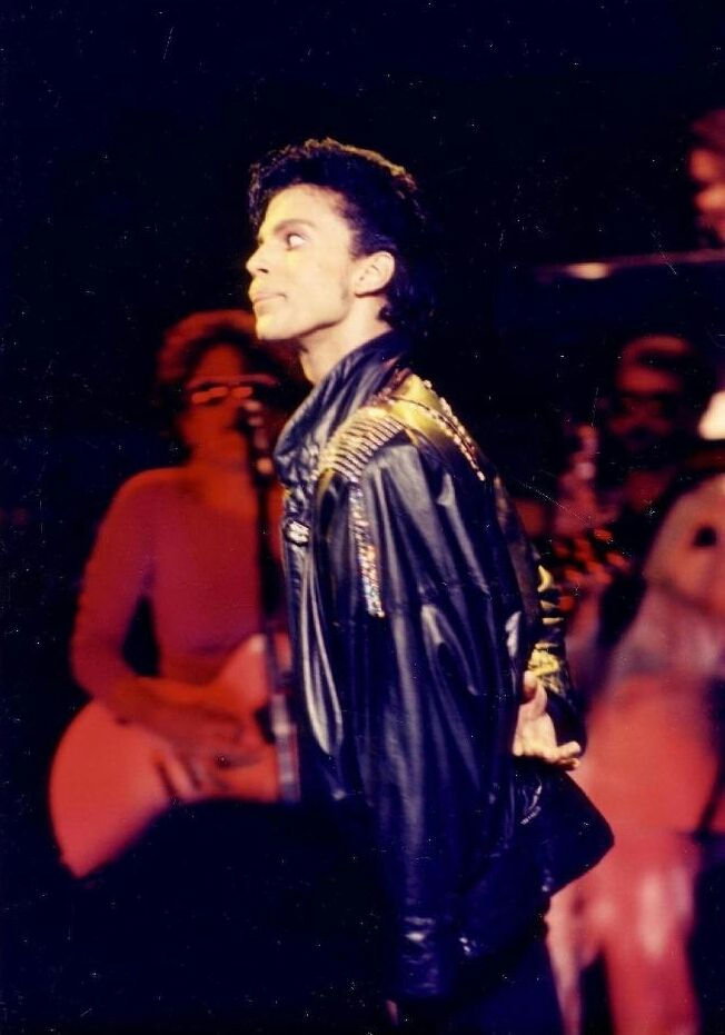 Prince Pictures | Prince rogers nelson, Photos of prince