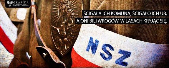 Porwanie siostry Bieruta - historia prawdziwa - wMeritum.pl