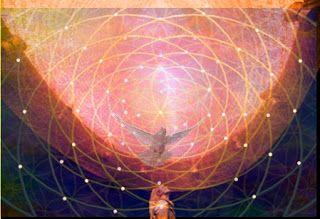 Dharmadhannya: A graça, a Sorte a generosidade de Deus - Júpiter