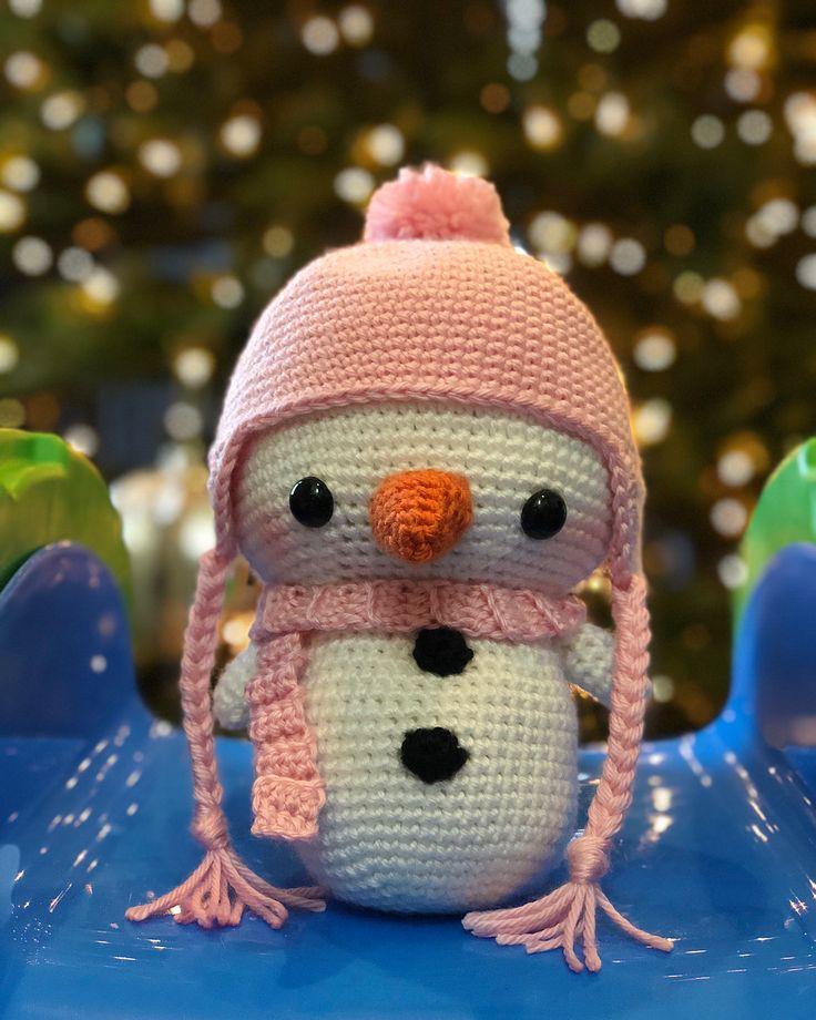Mejores 11 imágenes de Crochet Work en Pinterest | Patrón, Cola de ...