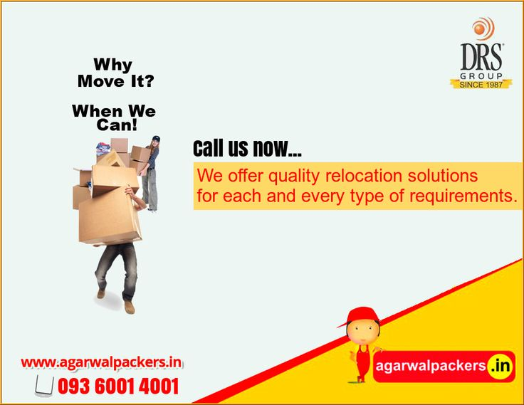 Reputed brand not only for speed, but also of safety in packing and transit. Our website: http://goo.gl/u7Z5kU  ‪#‎AGARWALPACKERSANDMOVERS‬ ‪#‎Agarwal‬ ‪#‎packers‬ ‪#‎movers‬ ‪#‎drsgroup‬ ‪#‎Largestmovers‬ ‪#‎bestpackersandmovers‬ ‪#‎india‬ ‪#‎SafeRelocation‬ ‪#‎Household‬ ‪#‎Transportation‬ ‪#‎Relocation‬ ‪#‎Shifting‬ ‪#‎Residential‬ ‪#‎Offering‬ ‪#‎Householdpackers‬ ‪#‎Bangalore‬ ‪#‎Delhi‬ ‪#‎Mumbai‬ ‪#‎pune‬ ‪#‎hyderabad‬ ‪#‎Gurgaon‬