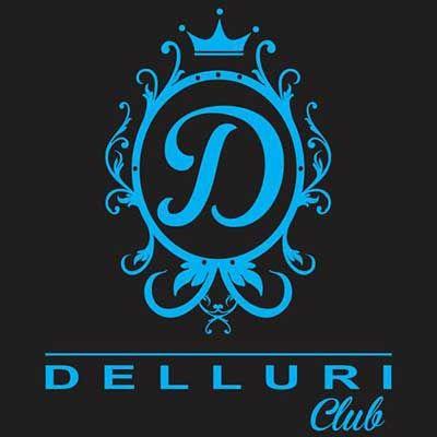 Delluri Informações no Link: http://www.baladassp.com.br/bar-balada-sp/Delluri WhatsApp: 11 95167-4133
