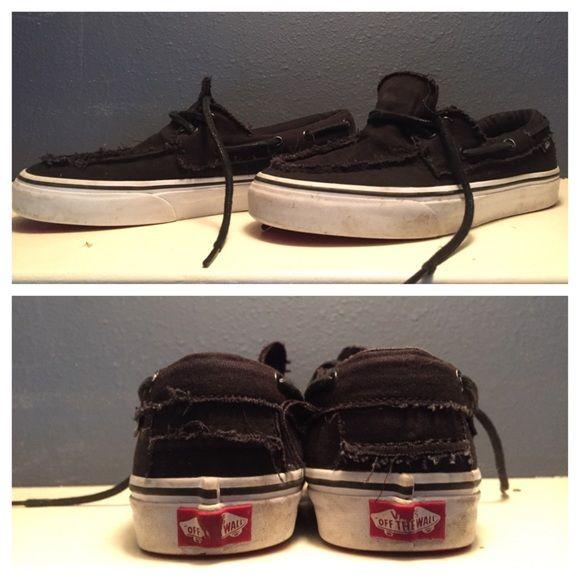 Buy imagenes de zapatos vans   OFF60% Discounts f5548674ff4