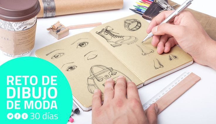 Laura Fashion, My Drawings, Notebook, Sewing, Crafts, Fashion Design, Blogging, Chic, Vestidos