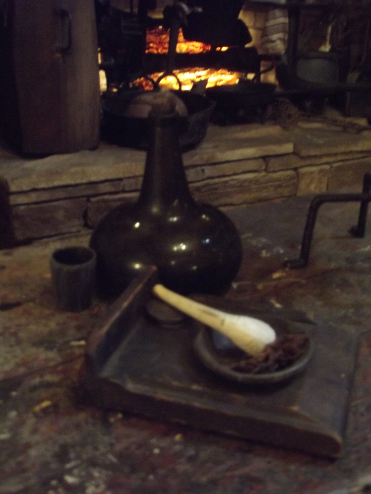 Fire Clay Pipes : Best images about the tavern on pinterest pewter