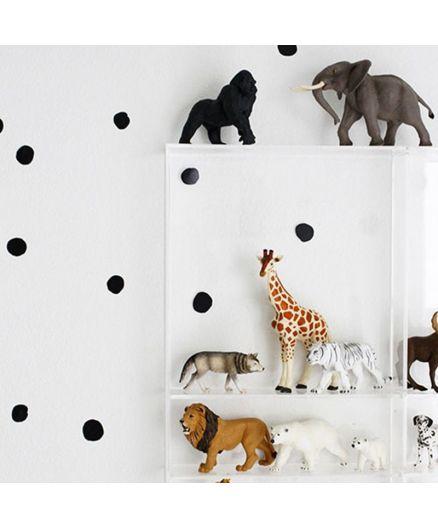 MADE IN TRIBE- Tienda Online multimarca para bebés naturales. Juguetes y textiles ecológicos. Vinilos de pared para niños - Wee Gallery. Calidad y diseño.