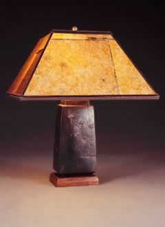 Table Lamp Oriental   Google Search