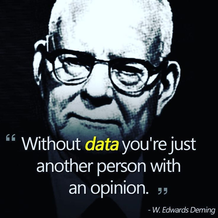 Too often I read or hear success tips and advice that might fall for the survivorship bias. Only trust solid data without some bias if you want to follow smart advice! #survivorshipbias #data #mindset #success #hustle