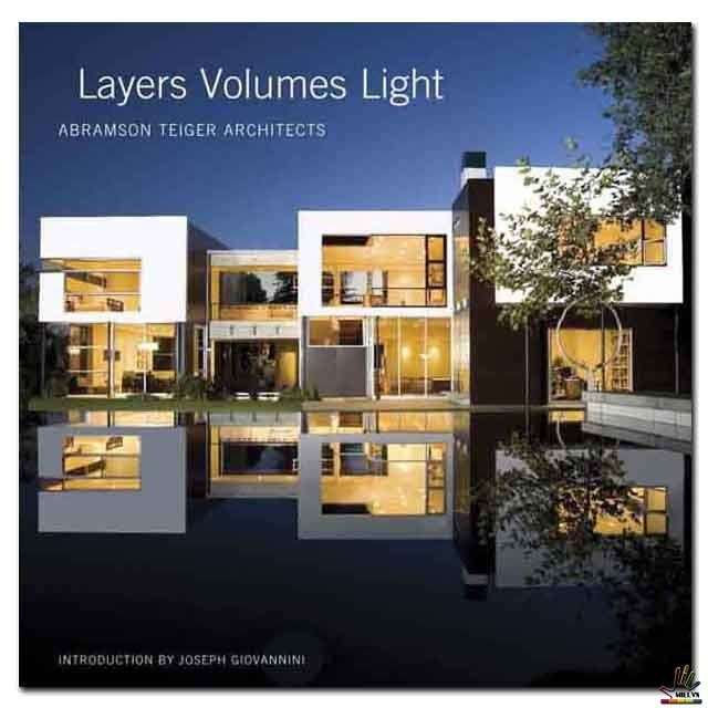 Mili.vn download th vin sch ebook kin trc PDF (Click nh  ly  Architecture  Interior DesignModern ...