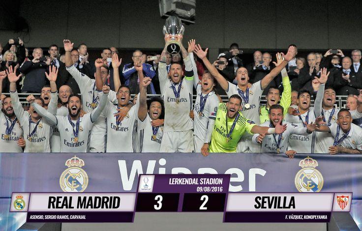 Real Madrid Football Club Wallpaper  Football Wallpaper HD 1024×768 Image Real Madrid Wallpapers (50 Wallpapers) | Adorable Wallpapers