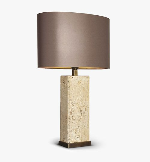 Table lamps products bella figura the worlds most beautiful lighting