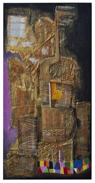 Accademia Castrimeniense » Mario Franceschini