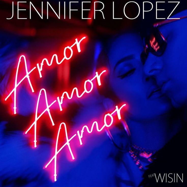 Lyric mini thin breaking down lyrics : The 25+ best Jennifer lopez lyrics ideas on Pinterest   Jennifer ...