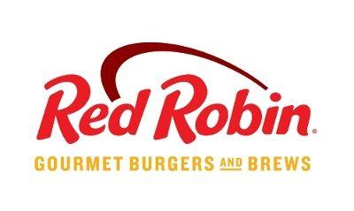 """Red Robin Gourmet Burgers and Brews Lanza una Nueva Campaña Nacional   La Campaña """"Let's Burger"""" de los Expertos en Hamburguesas Se Enfoca en Una Audiencia Más Amplia y Celebra la Alegría del """"Burgering"""".  GREENWOOD VILLAGE Colorado Noviembre de 2016 /PRNewswire-/ - Red Robin Gourmet Burgers and Brews lanza una campaña nacional que celebra la experiencia que conlleva disfrutar de una hamburguesa. Con el lanzamiento de la nueva campaña Red Robin espera posicionar la hamburguesa como un motivo…"""