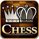 Download The Chess Lv.100 Free  Apk  V1.0.6 #The Chess Lv.100 Free  Apk  V1.0.6 #Board #UNBALANCE Corporation