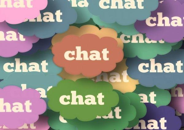 GaBChat - a leggyorsabb mobilos chat [Pepita Hirdető]