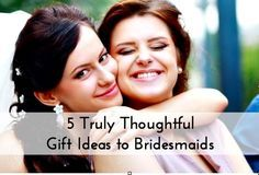 Perfect gift ideas for my sweet bridesmaids-- I want to do a DIY spa day for them