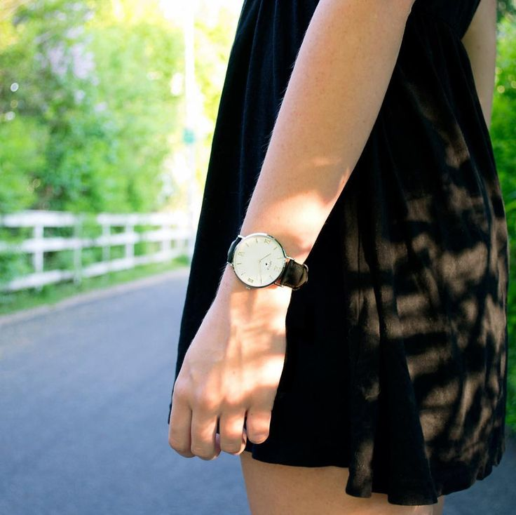 Congratulations to all of you who has or will graduate this week! You should be proud of what you have achieved, so why not treat yourself with an Aptus watch? Find yours at www.aptuswatches.com.